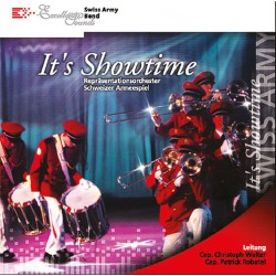 It's Showtime_1852
