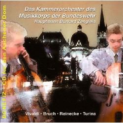 Benefiz-CD zur Erhaltung des Aachener Doms_1859