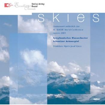 Skies_1862