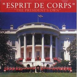 Esprit de Corps_1863