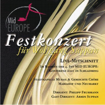 Festkonzert für Wolfgang Suppan_1865