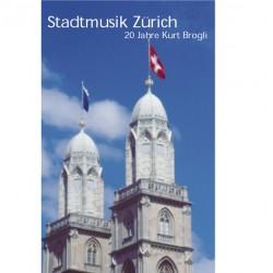 Stadtmusik Zürich - 20 Jahre Kurt Brogli_1866