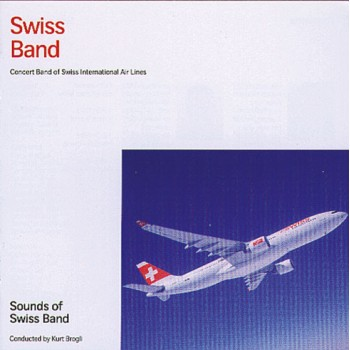 Sounds of Swiss Band_1869