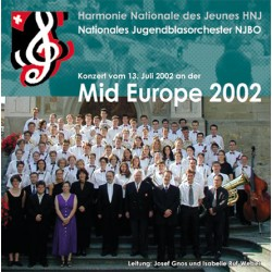 MID Europe 2002_1873