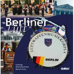 Berliner Luft_1874