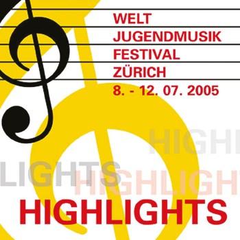 Welt Jugendmusik Festival 2005_1901