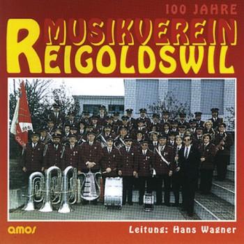 100 Jahre Musikverein Reigoldswil_2879