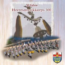 50 Jahre Heeresmusikkorps 300 - Koblenz_2883