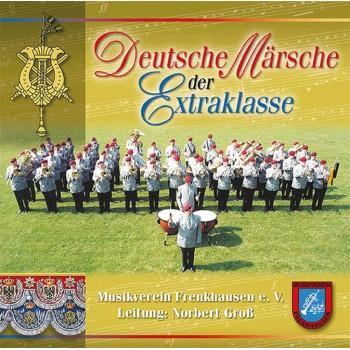 Deutsche Märsche der Extraklasse_2887