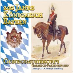 200 Jahre Königreich Bayern_2889