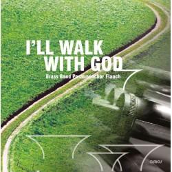 I'll walk with God_3456