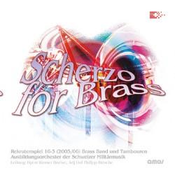 Schezo for Brass_3460