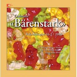 Bärenstark `RS-2/2006 WH, Ph.R.`_3512