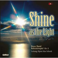 Shine as the Light `BBRS 16-3/06`_3513