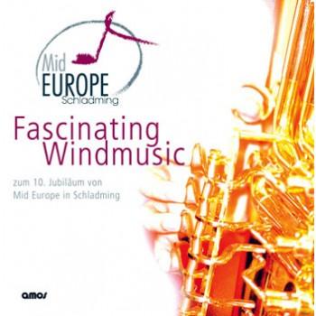 Fascinating Windmusic - zum 10. Jubiläum der Mid Europe_3514