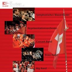 50 Jahre Schweizer Armeespiel_3516