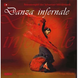 Danza infernale `RS 16-2/2007 MS`_3537