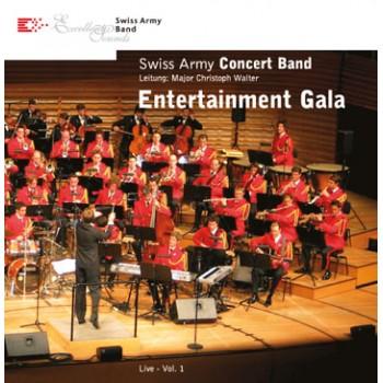 Entertainment Gala_3541
