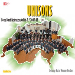 UNISONS_3573