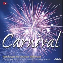 Carnival_3576