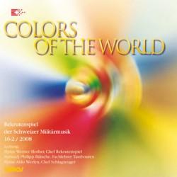 Colors [Rekrutenspiel 16-2/2008]_3585