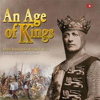 Age of Kings_3587
