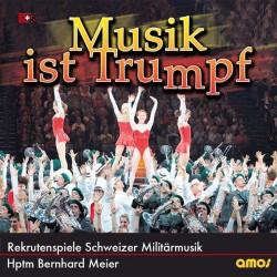 Musik ist Trumpf_3591
