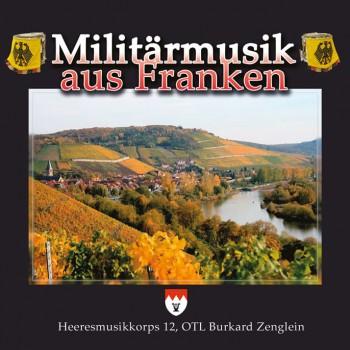 Militärmusik aus Franken_3597