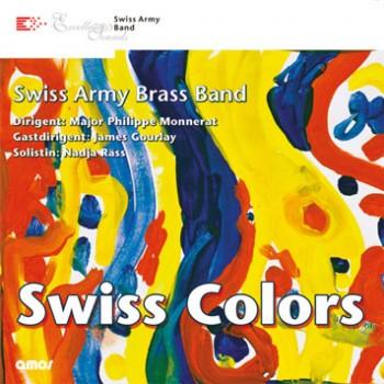 Swiss Colors_3598