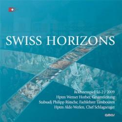 Swiss Horizons_3599