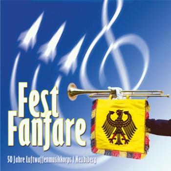 Festfanfare_3600