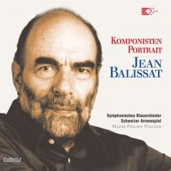 Jean Balissat - Komponistenportrait_3696