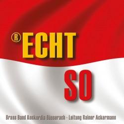 ®Echt SO - Brass Band Büsserach_3697