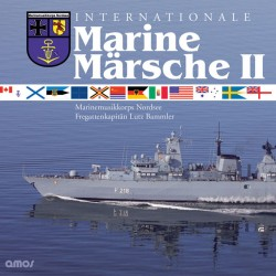 Internationale Marinemärsche II_3703