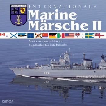 Internationale Marinemärsche II_3703