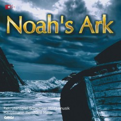 Noah's Ark_3768