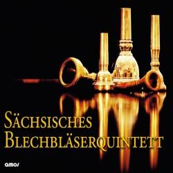 Sächsisches Blechbläserquintett_3770