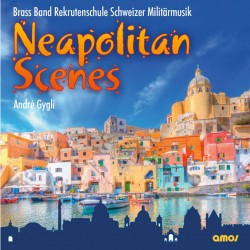 Neapolitan Scenes_3771