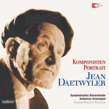 Jean Daetwyler - Komponistenportrait_3773