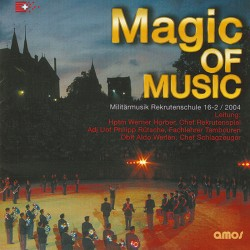 Magic of Music [RS 16-2/2004 WH]_3778
