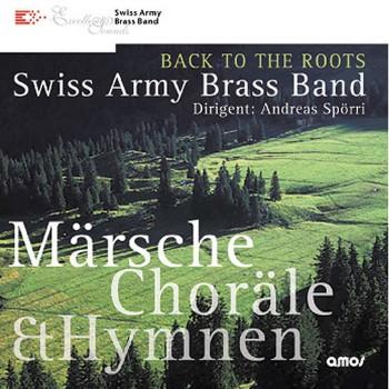 Märsche, Choräle and Hymnen_3780