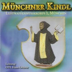 Münchner Kindl_3782