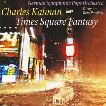 Timesquare Fantasy - Charles Kalman_3783
