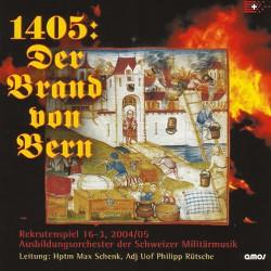 Brand von Bern [RS 16-3, 2004/05 MS]_3786
