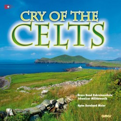 Cry Of The Celts_3787