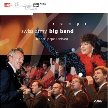 Sounds - Swiss Army Big Band_3788