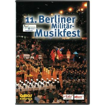 Berliner Militärmusikfest 2005_3789
