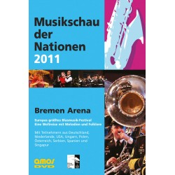 47. Musikschau der Nationen 2011_3795