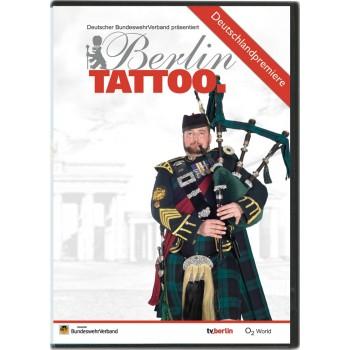 Berlin Tattoo 2011_3796