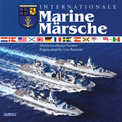 Internationale Marinemärsche_3798